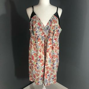 Cacique Nightgown Size 18/20